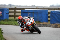 2018 Cookstown 100 Day 1