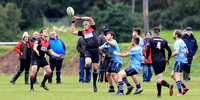 Kukri Ulster Rugby Championship Division 2