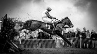 The Route Point-to-Point SteepleChases